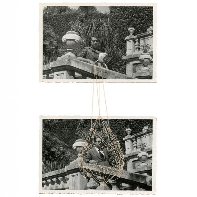 http://www.marikasaonari.com/files/gimgs/th-35_img005_v3.jpg